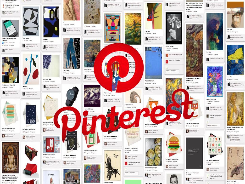 http://blog.3tcomunicacion.com/wp-content/uploads/2012/11/Pinterest-para-Empresas.jpg